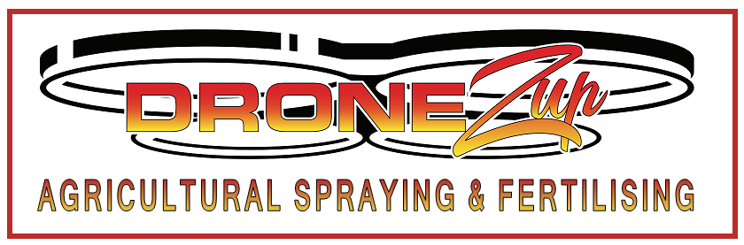 DRONEZUP NZ BUY COMMERCIAL INDUSTRIAL DRONES NORTHLAND BEST AG