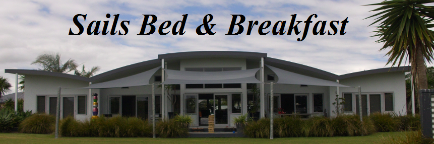 Birchgrove Bed And Breakfast